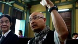 Xử vụ ly hôn chủ cà phê Trung Nguyên: Ông Vũ giữ nguyên quan điểm