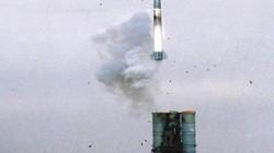 Bí mật chưa từng tiết lộ của siêu tên lửa phòng không S-500 Nga