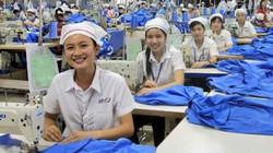 Xuất khẩu lao động Nhật Bản – tương lai mới cho lao động xứ nghèo