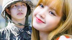 Nhan sắc gây tranh cãi của mỹ nữ Thái được bình chọn đẹp nhất châu Á