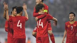 Chuyên gia Vũ Mạnh Hải: U23 Thái Lan đại bại vì cay cú ăn thua