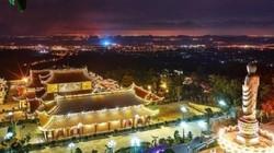Ngày càng nhiều chùa hoành tráng, xa hoa không đúng truyền thống văn hóa Việt