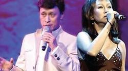 Danh ca Thái Hiền tái xuất hát cùng em rể Tuấn Ngọc trong đêm nhạc Vũ Thành An