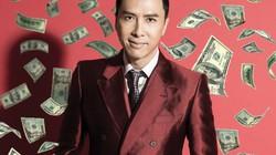 """Tài sản 4000 tỷ đồng, vì sao Chân Tử Đan vẫn """"bị khinh thường"""" ở Hong Kong?"""