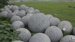 """40 quả """"bóng xích"""" có được chuyển về vị trí cũ ở sân Mỹ Đình?"""