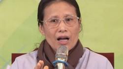 Bà Phạm Thị Yến muốn gặp xin lỗi gia đình nữ sinh giao gà bị sát hại