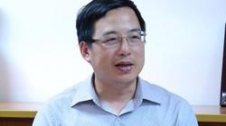 """Đầu tư 3.000 tỷ """"mông má"""", dự án nghìn tỷ Bột giấy Phương Nam bán giá 1.000 tỷ không ai mua"""