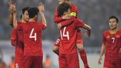 Chuyên gia Shebby Singh: Việt Nam là Vua bóng đá Đông Nam Á