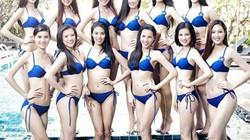 VTV3 kỷ niệm 23 tuổi: Tổ chức thi người đẹp Du lịch ASEAN