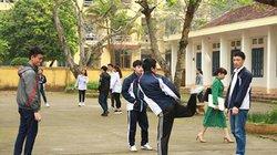 Quảng Ninh: Hiệu trưởng gửi tâm thư, hơn 200 học sinh vẫn nghỉ học