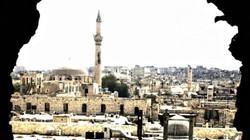 Đại chiến Syria: Israel tấn công dồn dập, Aleppo sập nguồn