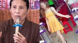 Mẹ nữ sinh giao gà bị sát hại chưa nhận được lời xin lỗi từ bà Yến