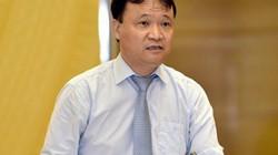 """Thứ trưởng Đỗ Thắng Hải: """"Xăng A95 và A92 bắt đầu được sản xuất bình thường"""""""