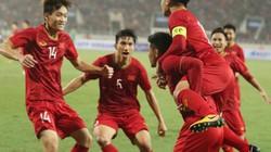 """Báo Thái: """"Đừng học đâu xa, hãy học chính bóng đá Việt Nam"""""""