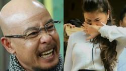Ảnh: Những sắc thái cảm xúc vụ ly hôn của chủ cà phê Trung Nguyên