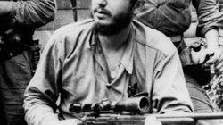 Luật sư Fidel Castro lật đổ chế độ độc tài quân sự như thế nào?