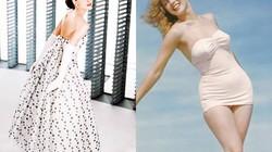 3 biểu tượng thời trang quá cố bao năm qua vẫn sống mãi