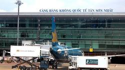 """Bộ GTVT """"né"""" trả lời câu hỏi về việc giao ACV triển khai dự án mở rộng CHK Tân Sơn Nhất"""
