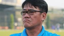 """Tin sáng (29.3): """"Thần may mắn"""" của bóng đá Việt Nam trở lại"""