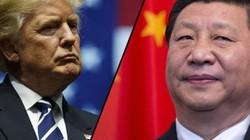 Mỹ hồi sinh thể chế Chiến tranh Lạnh để đối phó Trung Quốc