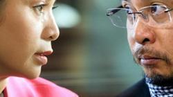 Vụ ly hôn chủ cà phê Trung Nguyên: Bà Thảo chưa tính việc kháng cáo