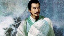 Tam Quốc: Lai lịch bí ẩn về chiếc quạt lông vũ của Gia Cát Lượng