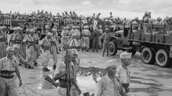 """Pháp lập """"Hành lang Đông - Tây"""" để cô lập Việt Bắc nhưng..."""