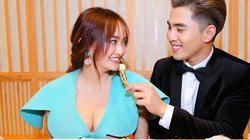 Style trẻ trung của 2 sao Việt tuổi đôi mươi có nét đẹp lai