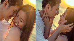 Đông Nhi nói gì về tin đồn cầm cố nhà cửa, nghỉ đi hát sau đám cưới?