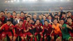 """Bóng đá Việt Nam: Xây dựng một tầm nhìn không """"người Thái"""""""