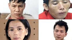 Vụ nữ sinh giao gà bị giết: Cảnh sát bác tin nghi phạm thứ 9 là tú bà