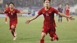 Cựu HLV ĐT Việt Nam: Không nên vì SEA Games mà dồn lịch V.League