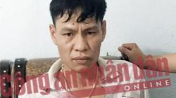 Nóng trong tuần: Hàng xóm ngỡ ngàng khi công an bắt Vì Văn Toán để điều tra vụ sát hại nữ sinh ship gà