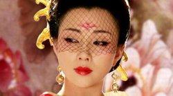 Hoàng hậu vô đạo nhất lịch sử Trung Hoa: Tư thông với thái giám, lập mưu giết vua