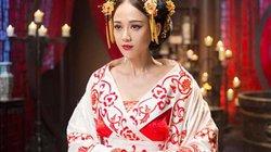 """""""Học đòi"""" mẹ chồng, hoàng hậu Trung Hoa khiến gia tộc chìm trong biển máu"""
