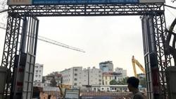 Chủ đầu tư dự án chung cư Athena Complex Pháp Vân bán nhà trái luật?