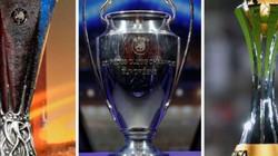 Những dự đoán cho bóng đá quốc tế năm 2020: EURO 2020, Quả bóng Vàng...