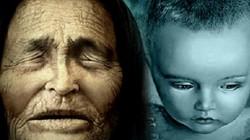 Truyền nhân của nhà tiên tri mù Vanga dự đoán điều gì trong năm mới 2020?