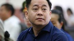 """Xử Vũ """"nhôm"""", 2 cựu Chủ tịch Đà Nẵng: Điều ít gặp trong các đại án"""