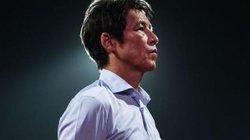 """HLV Nishino: """"Thái Lan sẽ khiến cả Đông Nam Á phải ngước nhìn"""""""