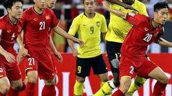 Không phải Văn Lâm, Consadole Sapporo muốn gây sốc với ngôi sao Việt này