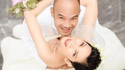 Đúng ngày 1/1, siêu mẫu Việt lên xe hoa lần 2, fan tò mò danh tính chú rể