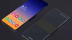 Galaxy Fold 2 sẽ còn bán chạy hơn cả gia đình Galaxy S11