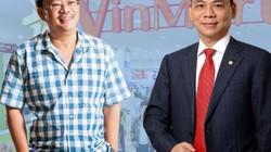 Hé lộ số tiền ông Nguyễn Đăng Quang mua Vinmart của tỷ phú Phạm Nhật Vượng