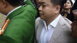 """Sáng nay Vũ """"nhôm"""", 2 cựu Chủ tịch Đà Nẵng ra tòa vụ đại án kinh tế"""