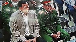 """Xét xử 2 cựu Chủ tịch Đà Nẵng: Vũ """"nhôm"""" khai báo thành thạo"""