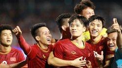 Chuyên gia châu Á chỉ rõ 2 'ngọn núi' cực bất ngờ với U23 Việt Nam