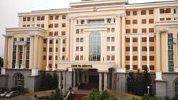 Yêu cầu Lãnh đạo Đắk Nông thực hiện kết luận Ủy ban Kiểm tra T.Ư