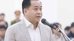 """Vì sao đề nghị mời Chủ tịch ĐN Huỳnh Đức Thơ tới tòa vụ Vũ """"nhôm""""?"""