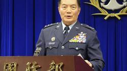 Đài Loan: Tai nạn trực thăng, Tổng tham mưu trưởng lực lượng vũ trang và 7 người thiệt mạng